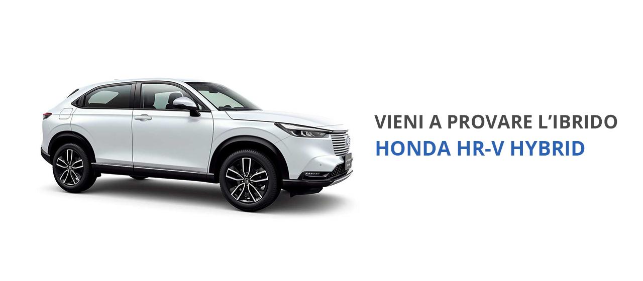 honda-HR-V-HYBRID